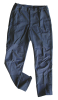 URBAN ROCK Bergsteigerhose Motion Men 4616