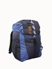 URBAN ROCK Kinderrucksack Fun 4045