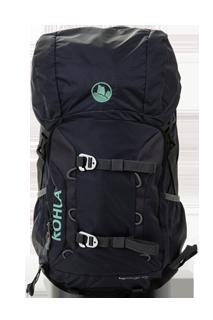 rucksack 35 liter